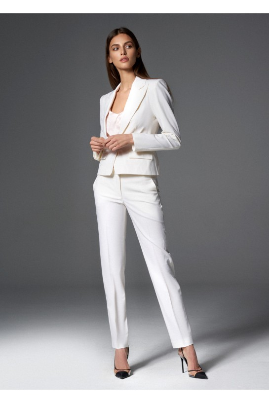 Spodnie Salina