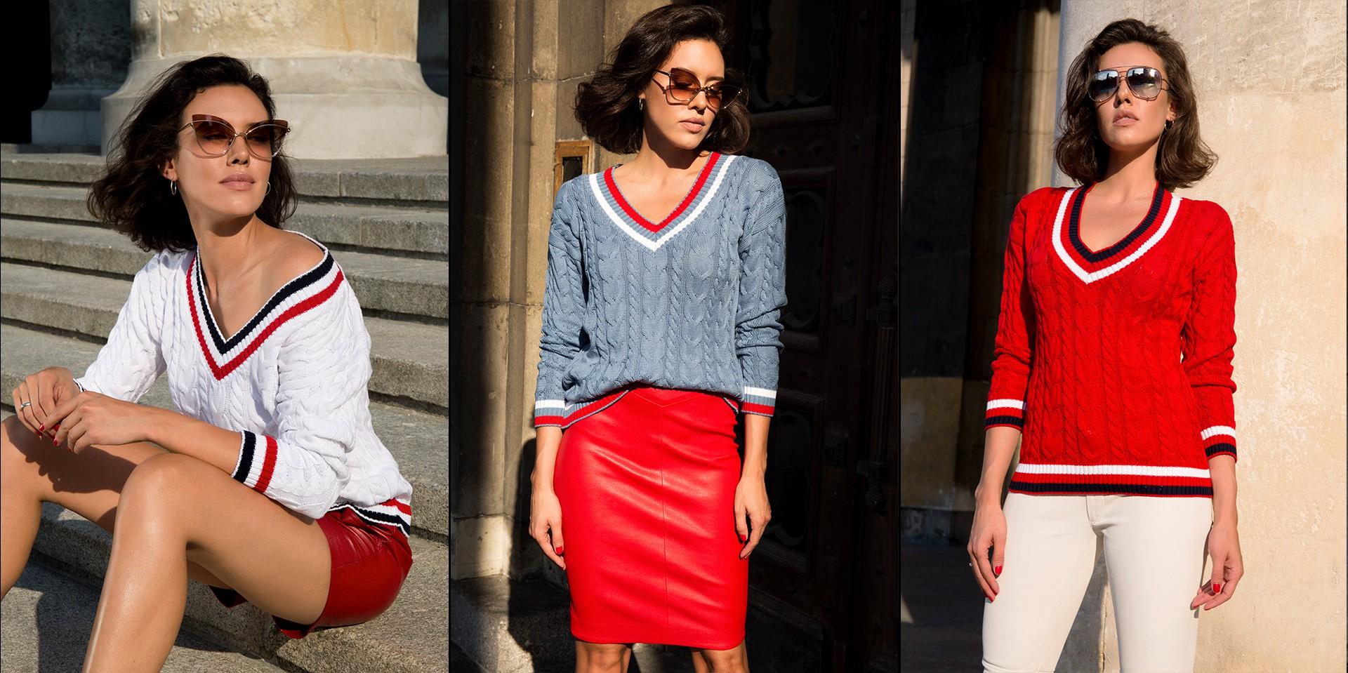 514-sweter-dzianinowy-w-kolorze-bialym.html